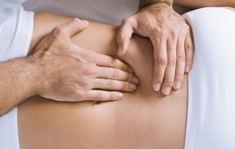 Chiropractic care for chronic pain - Does it help