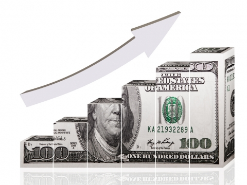 Dividend Investing Tips from the Experts Picture