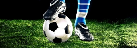 Health benefits and other advantages of playing football