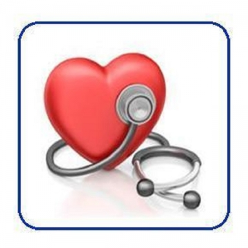 Health screenings and reasons why you should get one
