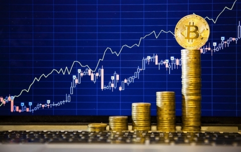 Investing in cryptocurrency - the ultimate guide for beginners