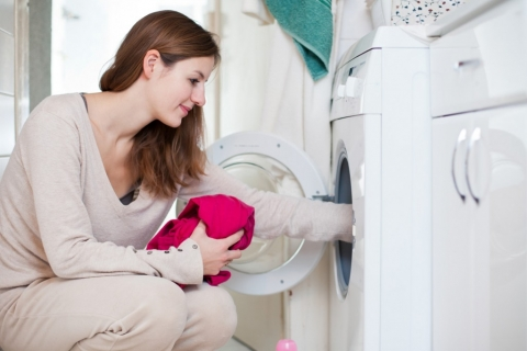 Keep your washing machine in excellent condition with this maintenance guide