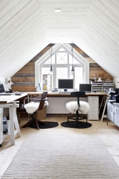 Room ideas for loft conversions you should know about