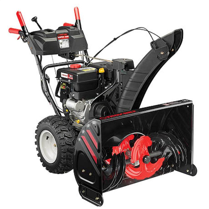Best Electric Snow Blower For Heavy Snow : Top best heavy duty snow blowers