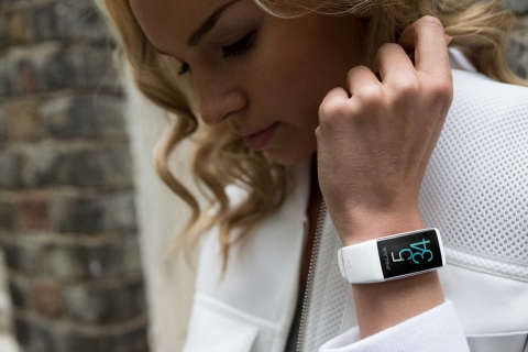 Ways you are using your fitness tracker wrong
