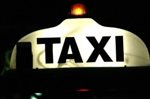 Benefits that come with booking a taxi in advance