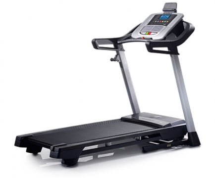 3 Best and Cheapest Treadmills for Home Use Picture
