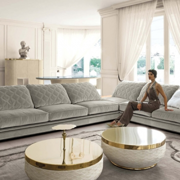 3 reasons why you should invest in modern Italian furniture