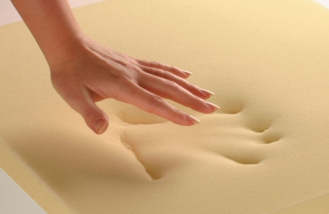 Advantages and Drawbacks of Memory Foam Mattresses Picture