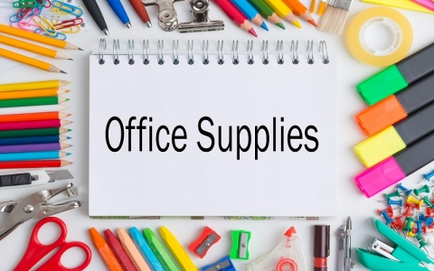 Affordable office supply solutions for a budget