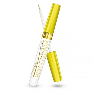 Affordable yet Effective Lash Growth Serums Picture