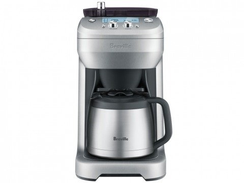 Best Grind and Brew Coffee Makers Picture