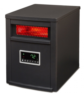 Best Infrared Heaters Under $100 Picture