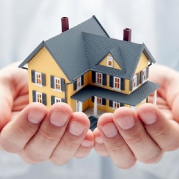 Dealing with challenges in property management