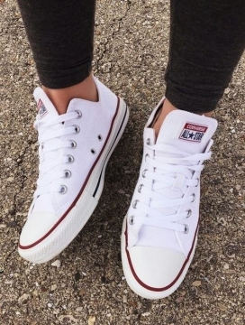 Five types of shoes all women need in their lives