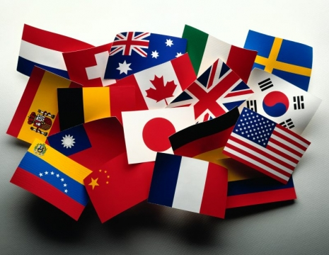 Industries in which language translation services can make a huge difference
