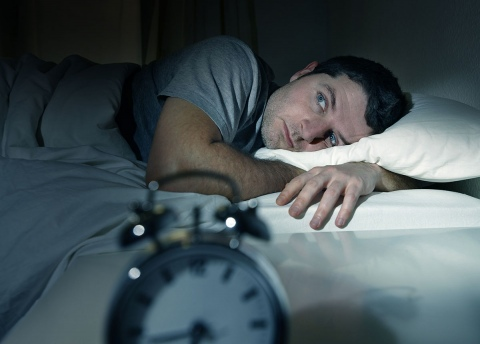 Is Alteril a Safe Treatment for Insomnia Picture