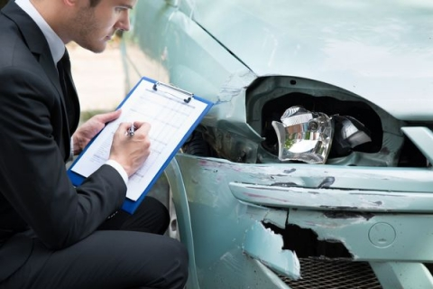Main reasons to hire a car accident lawyer