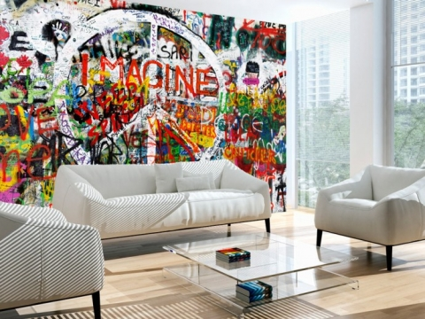 Shopping for interior decorations - what should you know