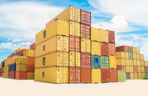 Simple-but-powerful-ways-to-improve-your-freight-business