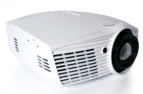 State of the Art Movie Projectors for Your Home Cinema Picture