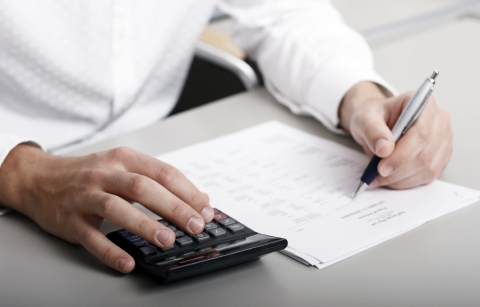 The 5Ws of a debt collection company