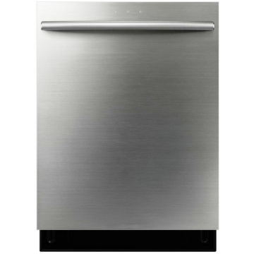 Top 3  Best Samsung Dishwashers Picture