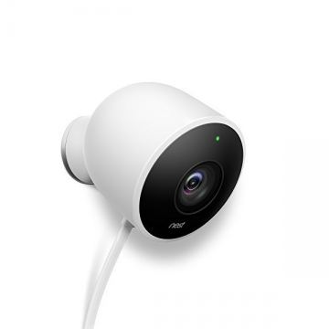 Top Rated Outdoor Home Security Cameras Picture