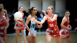 What makes social netball such a great hobby